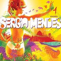 Sérgio Mendes – Encanto [International Digital]