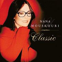Nana Mouskouri – Classic