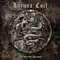 Lacuna Coil – Bad Things (Live from the Apocalypse)