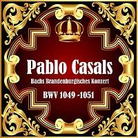 Bachs Brandenburgisches Konzert, BWV 1049-1051