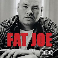 Fat Joe – All Or Nothing
