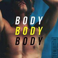 Benjamin – Body