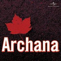 Různí interpreti – Archana