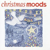 State Of The Heart – Christmas Moods