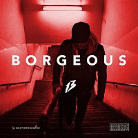Borgeous, BRKLYN, Lenachka – 13 (Remixes)