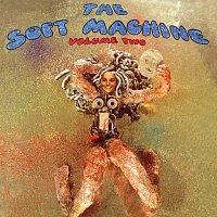 The Soft Machine – Volume Two [Remastered]