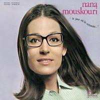 Nana Mouskouri – Le Jour Ou La Colombe / Chants De Mon Pays