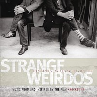 Loudon Wainwright III – Strange Weirdos: Music From And Inspired By The Film Knocked Up