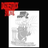 Quiz, Maka Mc, Bazooka Brooze – Dagobert Duck Syndrom