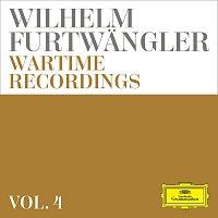 Wilhelm Furtwangler – Wilhelm Furtwangler: Wartime Recordings [Vol. 4]