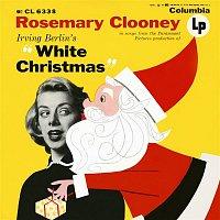 "Rosemary Clooney – Irving Berlin's ""White Christmas"""