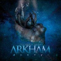 Postcards From Arkham – Oakvyl