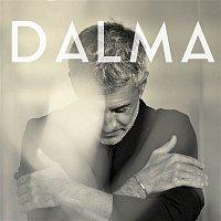 Sergio Dalma – Dalma