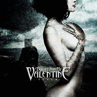 Bullet For My Valentine – Fever