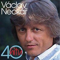 Václav Neckář – 40 hitů Jsem tady já