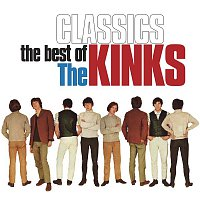 The Kinks – Classics (The Best Of The Kinks)