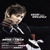 Will Pan – Wu Ha
