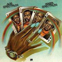 Ace Spectrum – Inner Spectrum (Remastered)
