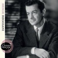 Serge Reggiani – Chanson Francaise