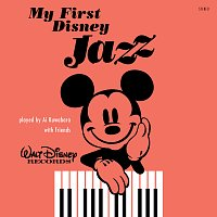 Ai Kuwabara – My First Disney Jazz