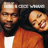 Bebe & Cece Winans – Best Of BeBe & CeCe Winans