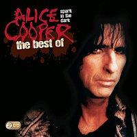 Alice Cooper – Spark In The Dark: The Best Of Alice Cooper