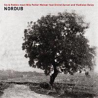 Sly & Robbie, Nils Petter Molvaer, Eivind Aarset, Vladislav Delay – If I Gave You My Love