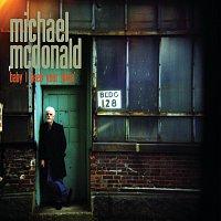 Michael McDonald – Baby I Need Your Loving [E Single]