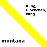 Various  Artists – Kling, Glockchen, kling