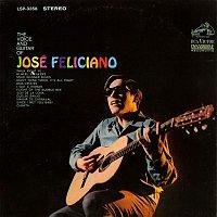 José Feliciano – The Voice and Guitar of José Feliciano