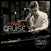 Connell Cruise – Deluxe edition