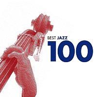 Přední strana obalu CD Best Jazz 100