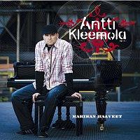 Antti Kleemola – Marikan Haaveet