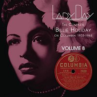 Lady Day: The Complete Billie Holiday On Columbia - Vol. 8