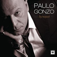 Paulo Gonzo – By Request