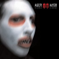 Marilyn Manson – The Golden Age Of Grotesque