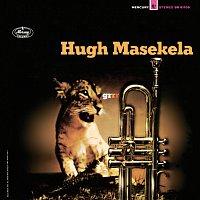 Hugh Masekela – Grrr