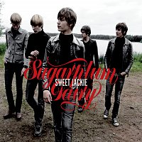 Sugarplum Fairy – Sweet Jackie [e-release]