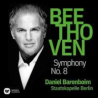 Daniel Barenboim – Beethoven: Symphony No. 8, Op. 93
