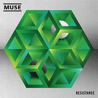 Muse – Resistance