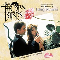 Henry Mancini – The Thorn Birds [Original Television Soundtrack]