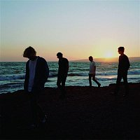 The Charlatans – Modern Nature