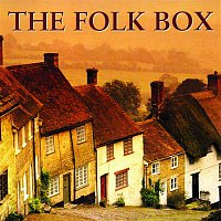 Various Artists.. – The Folk Box