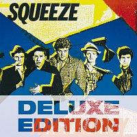Squeeze – Argybargy