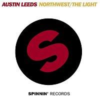 Austin Leeds – Northwest / The Light