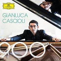 Gianluca Cascioli – '900 (Austria - Germany)