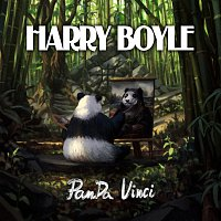 Harry Boyle – PanDa Vinci