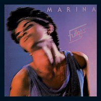 Marina Lima – Fullgás