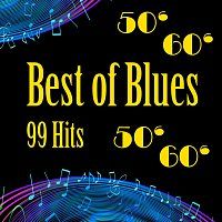 Různí interpreti – Best of Blues