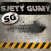 SG Sjetý gumy – Sjetý gumy